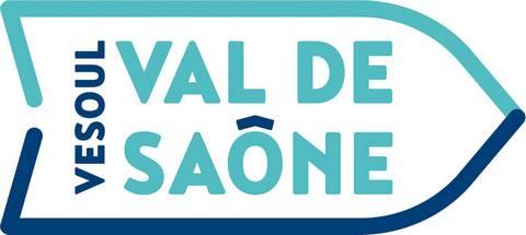 Vesoul Val de Saone