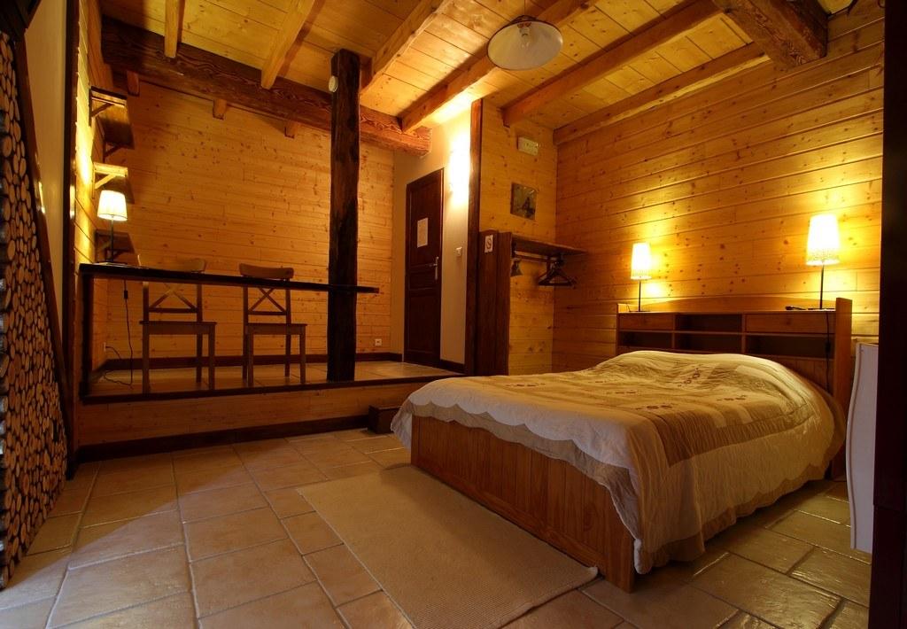 Location de g tes et chambres d 39 h tes gray haute sa ne - Chambres d hotes etretat et environs ...